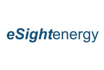 eSightenergy logo